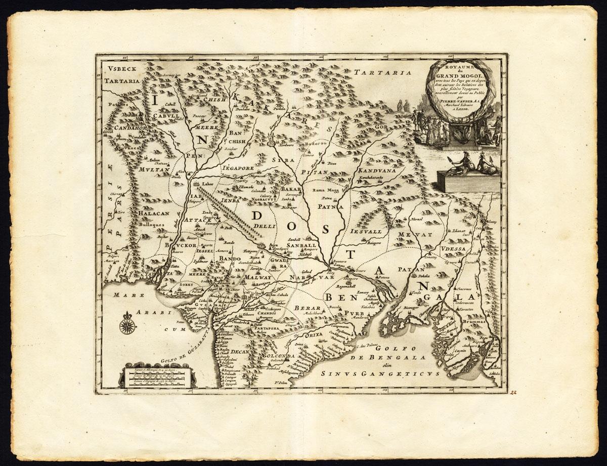 Van der Aa (1725)