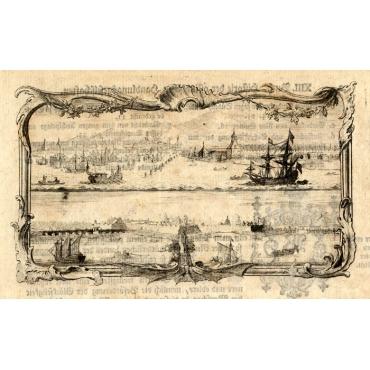 Batavia - Semler (1664)