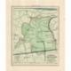 Gemeente Grijpskerk - Fehse (1862)