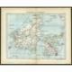 Pl.60 Borneo en celebes - Kuyper (1880)