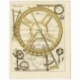 Occasus Ortus - Anonymous (c.1780)