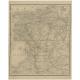 Het Koninkrijk der Nederlanden - Dornseiffen (1879)