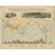 Phenomena of Volcanoes and Earthquakes - Reynolds (1843)