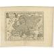 Europam sive Celticam Veterem - Cluver (1678)