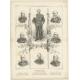 Bedwingers van Atjeh -Tjeenk Willink (1883)