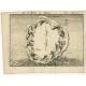 Isle de Machian ou Maquien - Anonymous (c.1740)