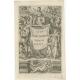 Acta Sanctorum Mensis Iulius - Bouttats (c.1730)