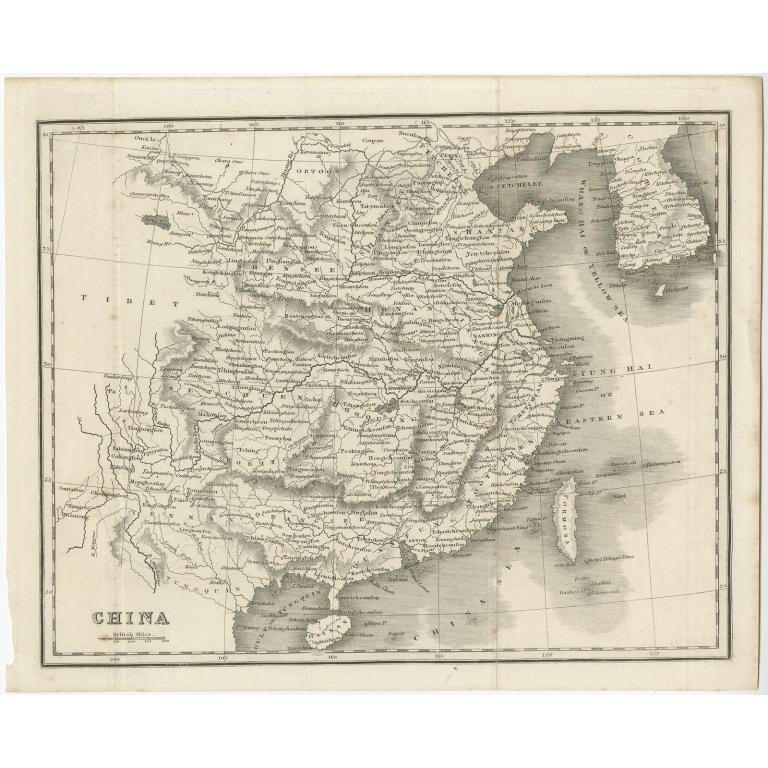 China - Anonymous (c.1840)