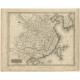 China - Arrowsmith (1817)