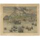 Tidore - De Bry (c.1606)