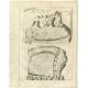Gezigt van de Berg Sinai - Shaw (1773)