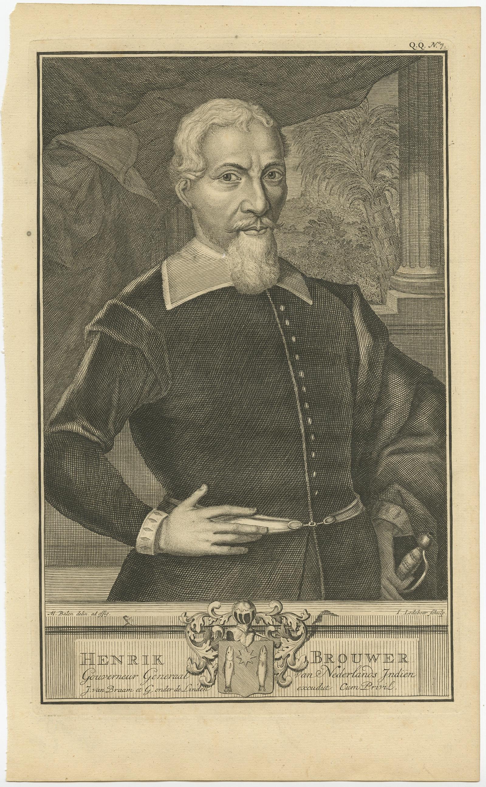 Henrik Oder Hendrik