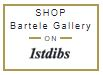 Shop Bartele Gallery's antique furniture on 1stdibs